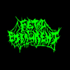 Fetal Embalment