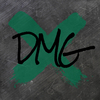 Devin Green