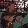 Bevans-Rock-Drummer72