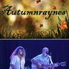 Autumnraynes