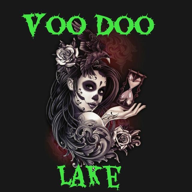 Voo Doo Lake