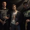 Saboteur_Band_PA