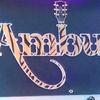 AmbushBandMA