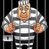 Inmate711