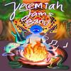 jeremiahjamsband