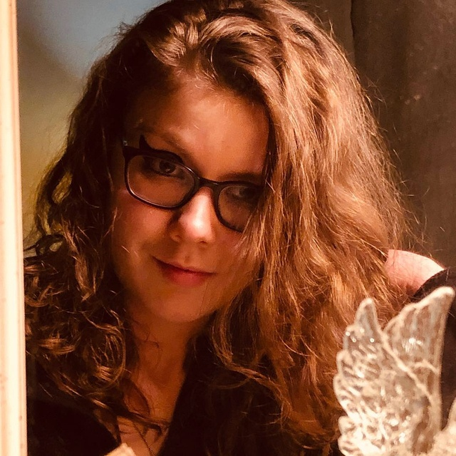 Rachel Kwain