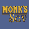 monks1433371