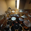 Brandon_Barker_Drums