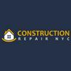 constructionrepairnyc