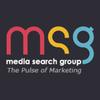 mediasearchgroup