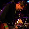 joey_guitar-bass