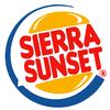 SierraSunset
