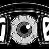 GOBMusic