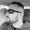 Jason_B_Drums40