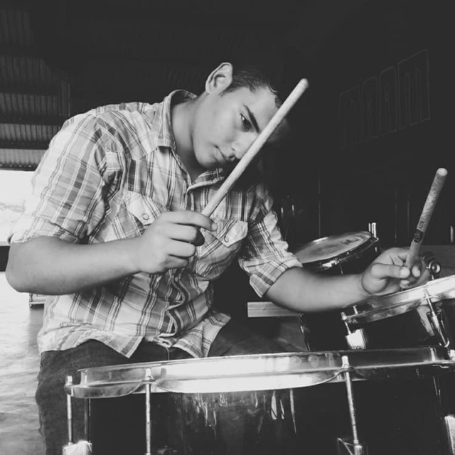 Yefry_Paguada