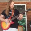 GuitarRush