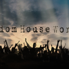 Freedom House Worship