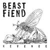 BeastFiend