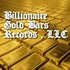 billionaire-gold-bars-records