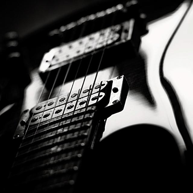 Muzikas