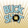 Buckshot OC