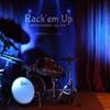 Rackem Up