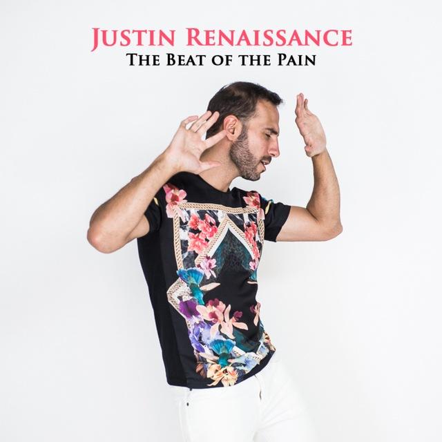 JustinRenaissance