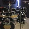 RockinRay87