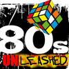 80sunleashed