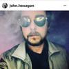 John Hexagon