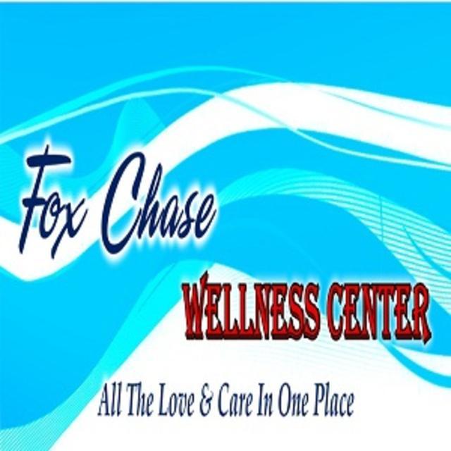 wellness1435342