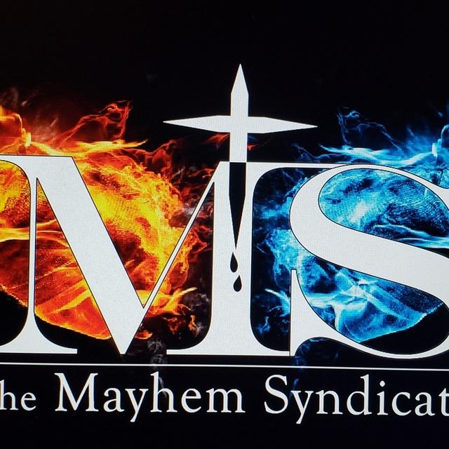 The Mayhem Syndicate