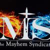 MayhemDH