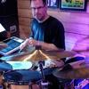 Brian - Drums