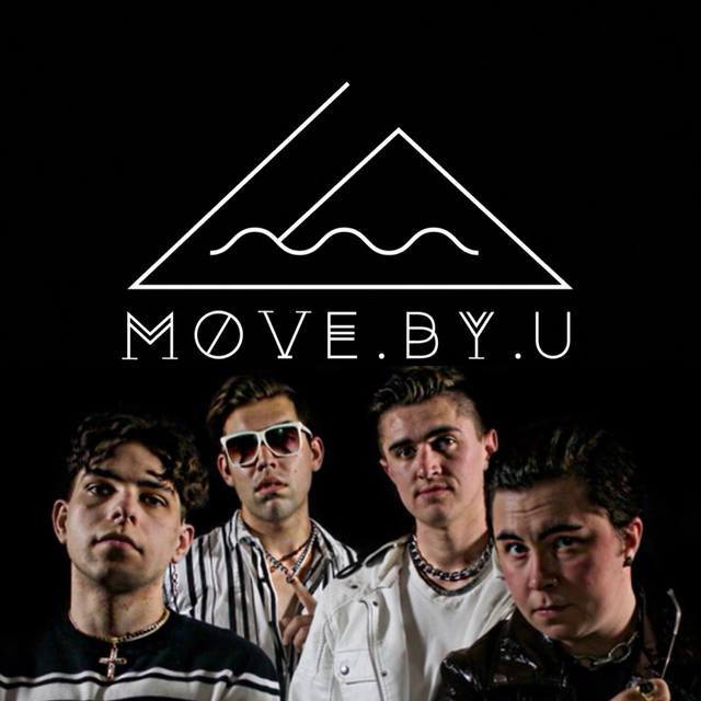 move.by.u