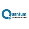 quantumit7