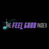 The Feel Good Index