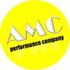 AMC Performance Company