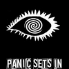 Panicsetsinband