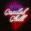 Capital Chill Band