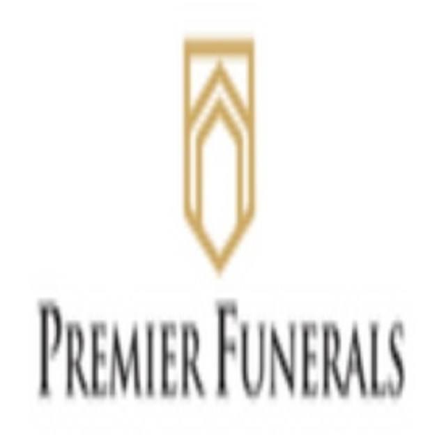 funeralarrangements