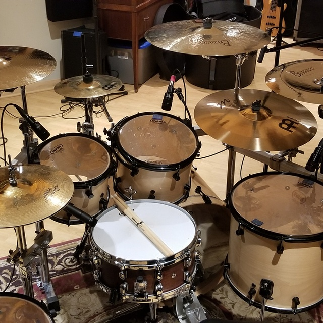 justindrums83