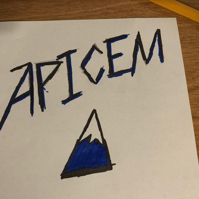 Apicem