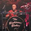 Jason Scott - Drummer