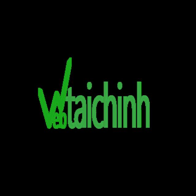 webtaichinhvn