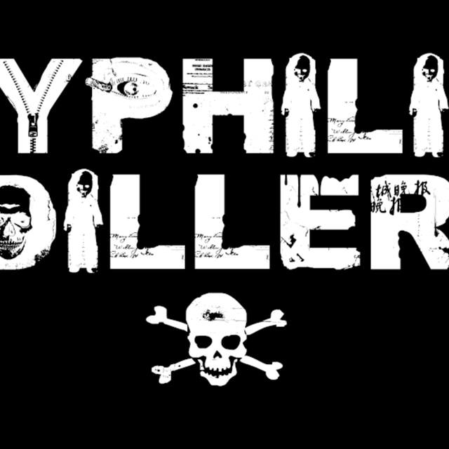 Syphilis Diller