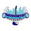 AzureLive