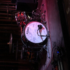jonnybostok-drummer