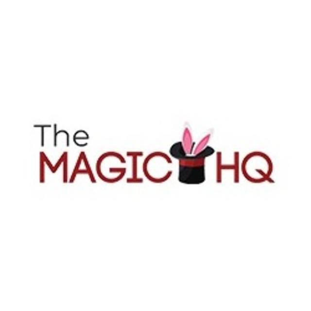 TheMagicHQ