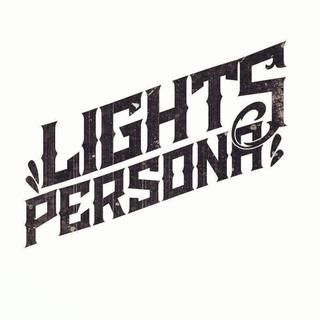 lights1438942